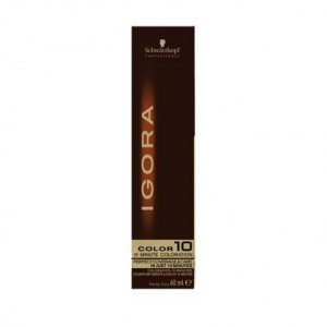 igora color 10 blond clair marron dore 8-65
