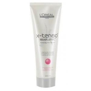 X-tenso Moisturist cheveux naturel