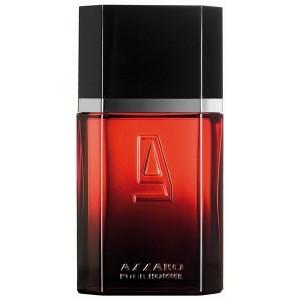 Elixir d'Azzaro pour homme 100 ml