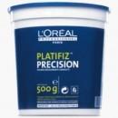 L'Oreal platifiz Precision Poudre Décolorante 500 gr