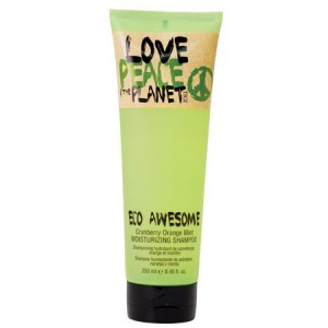 LPP Eco Awesome Shampooing hydratant