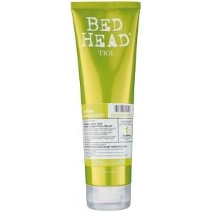 Tigi Bed head Urban anti+dotes Re-energize Shampooing