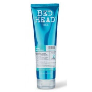 Bed head Urban anti+dotes Recovery Shampooing