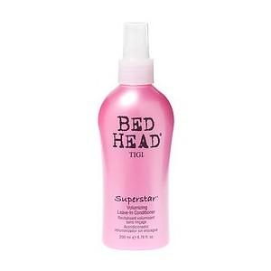 Bed head Superstar Revitalisant volumisant