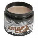 Sebastian Craft Clay 50 gr