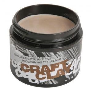 Sebastian Craft Clay 50 gr
