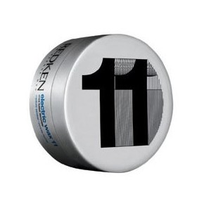 Redken Electric wax 11 texturisant