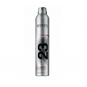 Redken forceful 23 spray de finition