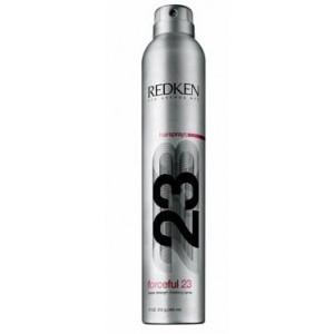 Redken forceful 23 spray de finition 400 ml