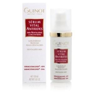 Guinot  Serum vital antirides