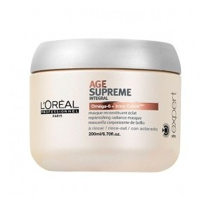 L'Oreal masque Age supreme 200 ml