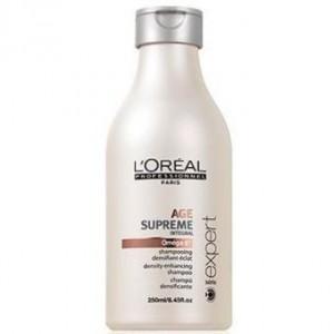 L'Oreal shampooing Age supreme 150 ml