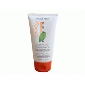 Matrix Biolage sunsorials Fluide scintillant