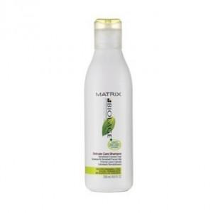 Matrix Biolage Shampooing pour cheveux colorés