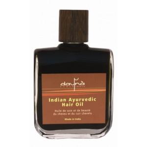 Dayna Indian Ayurvedic Hair Oil Huile de soin