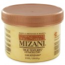 Mizani True textures Masque Curl Replenish