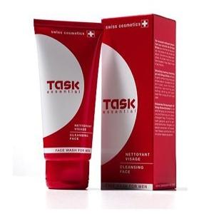 Task Essential Face wash Nettoyant visage
