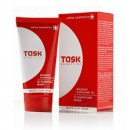 Task Essential Masque purifiant O2