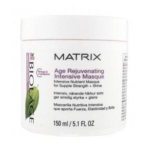 Matrix Age Rejuvenating intensive masque