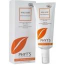 Phyt's Voile Doré Spray Autobronzant visage et corps