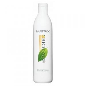 Matrix Biolage Shampooing lissant