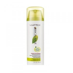 Matrix Biolage Delicate Care masque
