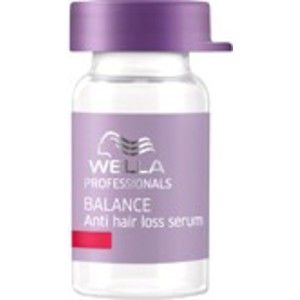 Wella lifetex balanced-nutrition serum anti chute