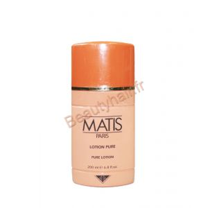 Matis- Lotion Pure