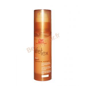 Wella Lifetex - professionals  - Masque soleil