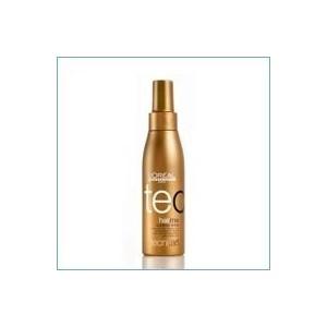 L'Oreal Tec serum anti-frizz hairmix sublime shine