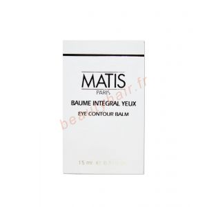 Matis -Baume Integral Yeux 15 ml
