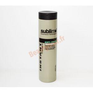 Sublimo  Shampooing Anti-chute