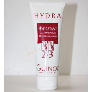 Guinot  Hydratant Gel Lonisation 2-3