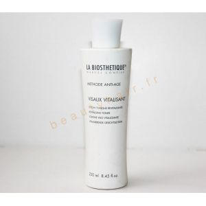 La Biosthetique Visalix Vitalisant -Méthode Anti-age