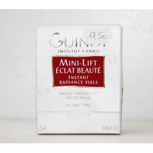 Guinot  Mini Lift Instantané Toutes Peaux