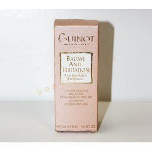 Guinot Baume Anti-Irritation