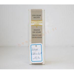 La Biosthetique -Estebioss 2000 A - Regulateur Sebo - capillaire