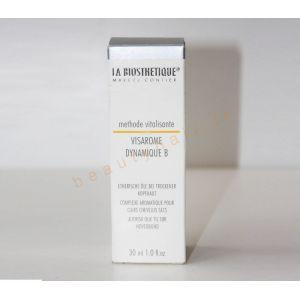 La Biosthetique -Méthode Vitalisante -Visarome Dynamique B