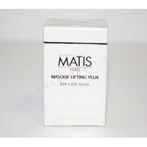 Matis -Masque Lifing Yeux