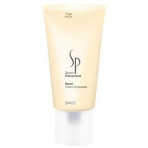 Wella Sp Repair Cream 30 seconds soin restructurant