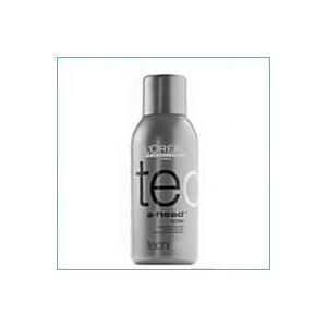 L'Oreal A-head spray cire
