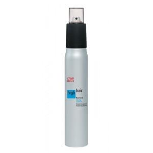 Wella High Hair Spray gel spray de fixation 500 ml