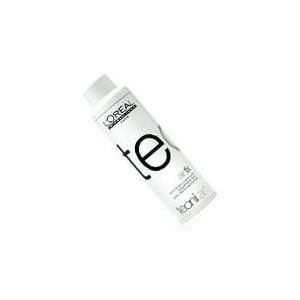 L'Oreal Pro Tec Air fix spray fixation instantanée
