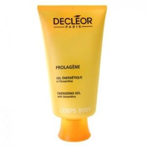 Decleor Prolagene gel energetique 150 ml