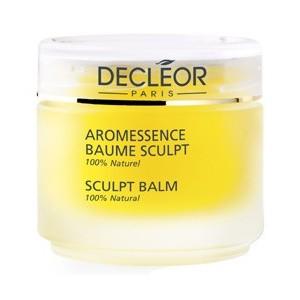 Decleor Aromessence Baume sculpt 100% naturel