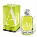 Absolument Absinthe Deodorant 100 ml