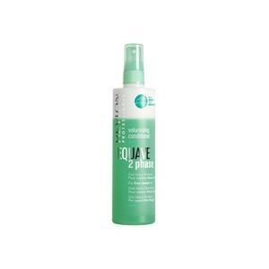 Revlon Equave 2 Soin volumisant  instantané pour cheveux fins 200 ml