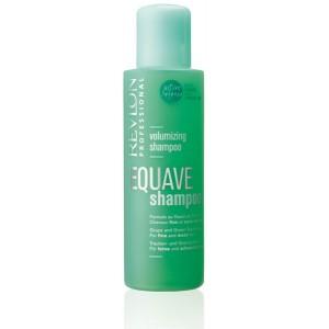 Revlon Equave 2 Shampooing pour cheveux fins 250 ml