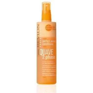 Revlon Equave 2 Soin instantane des cheveux exposés au soleil 200 ml