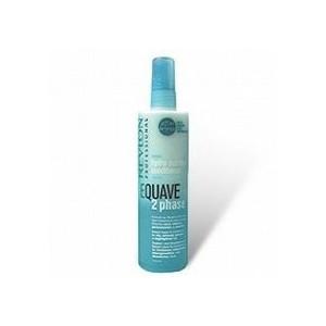 Revlon Equave 2 Hydro Nutritiv soin instantané pour cheveux secs